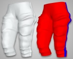 kb_pants+shirts_free-mountie-pants