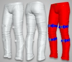 kb_pants+shirts_free_m3-buckle-pants