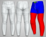 kb_pants+shirts_m3-privateer-pants