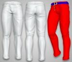 kb_pants+shirts_narquelir-kiir-m4