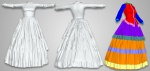 kb_skirts+dresses_1860s-crinoline-g2f