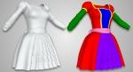 kb_skirts+dresses_anabelle-dress