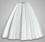 kb_skirts+dresses_ball-gown-skirt