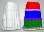 kb_skirts+dresses_bunny-dazed-skirt