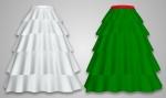 kb_skirts+dresses_free_gothic-skirt-v4