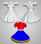 kb_skirts+dresses_free_idol-dress-a4