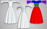 kb_skirts+dresses_gwyneth-gown-genesis-1