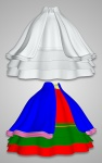 kb_skirts+dresses_happily-ever-after-skirt