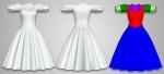 kb_skirts+dresses_heirloom-dress-dawn