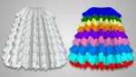 kb_skirts+dresses_lilydale-gown-skirt