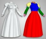 kb_skirts+dresses_long-maid-dress