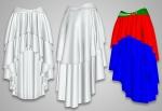 kb_skirts+dresses_malaika-skirt