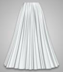 kb_skirts+dresses_noctia-skirt