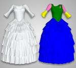 kb_skirts+dresses_rococo-v4