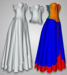 kb_skirts+dresses_sonya