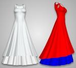 kb_skirts+dresses_steampunk-dress