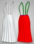 kb_skirts+dresses_urban-shabby-chic-skirt-suspenders
