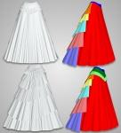 kb_skirts+dresses_victorian-innocence-skirt