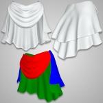 kb_skirts+dresses_witch-hunter-skirt