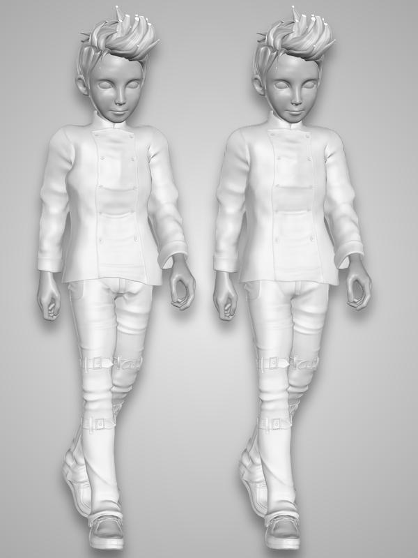 konrad-m3-outfits