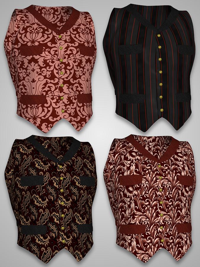 sp-vest-fabrics