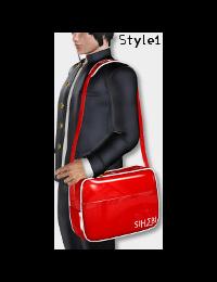Sports-Bag-M4