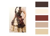 steampunk-color-02