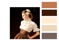 steampunk-color-05
