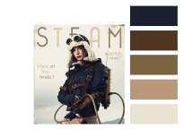 steampunk-color-06