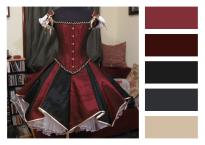 steampunk-color-07