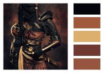 steampunk-color-08