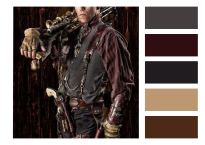 steampunk-color-09