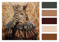 steampunk-color-10