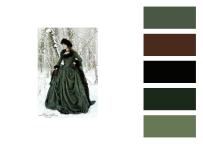 steampunk-color-13