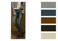 steampunk-color-14