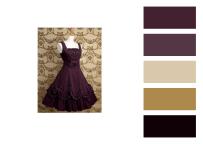 steampunk-color-15