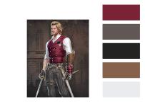 steampunk-color-16