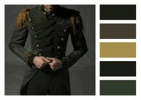 steampunk-color-17