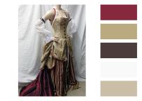 steampunk-color-18