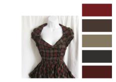 steampunk-color-19