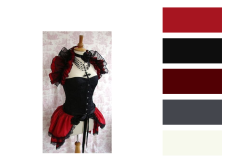 steampunk-color-21