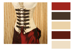 steampunk-color-23