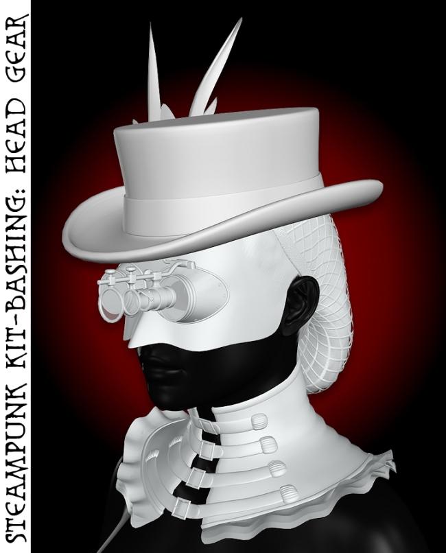 steampunk_kitbash_headgear