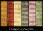 flat_grungy_summer_stripes_by_webtreatsetc