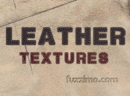 fzm-leather.textures-01