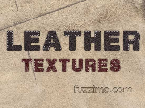 fzm-leather.textures-01