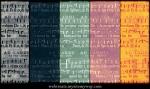 grunge_music_score_patterns_by_webtreatsetc
