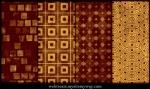 grungy_fiery_red_patterns_by_webtreatsetc