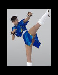 kb_free_mc-chunli-v4
