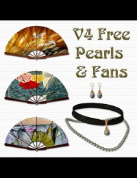 kb_free_mc-fans+pearls-v4
